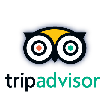 please review us on trip advisor
