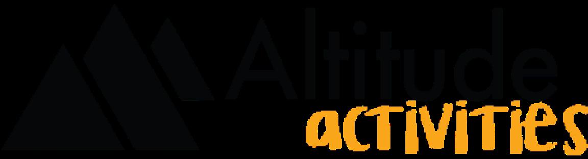 Altitude Activities