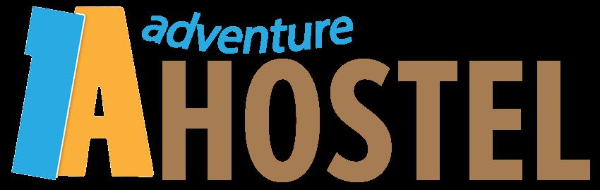Adventure 1A Hostel